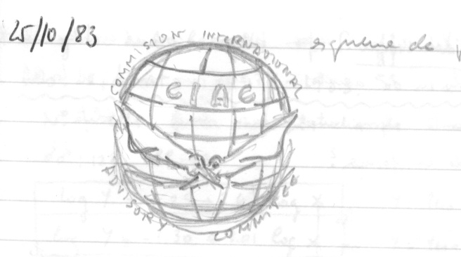 CIAC 1