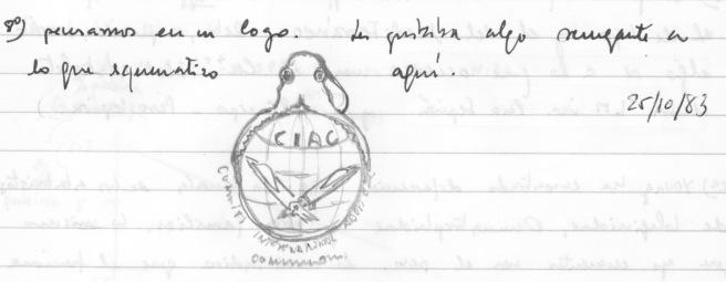 CIAC 2