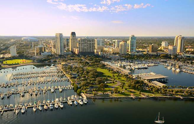 cityscapes-st-petersburg-fl-aerial-01