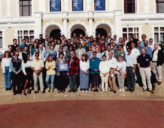 1997-capetown-conference-group-photo