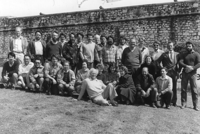1981-plymouth-conference-group-photo