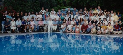 1994-vico-conference-photo