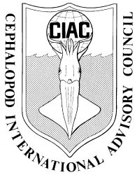 Cephalopod International Advisory Council