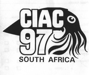 capetown-97-conference-logo
