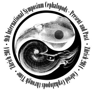 coleoid-through-time-zurich-2014-logo