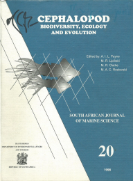 Capetown-97-publication-cover