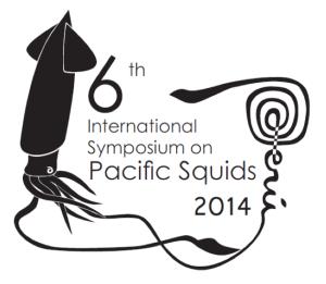 ISPS_2014_logo